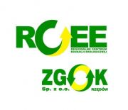 EKOTECH WITH THE SUPPORT OF THE REGIONAL EDUCATION CENTRE   FOR ECOLOGY