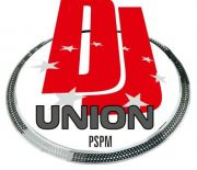 DIGITAL STAGE EUROPE HAS BEEN GRANTED WITH THE PATRONAGE OF THE POLISH MUSIC PRESENTERS ASSOCIATION - DJ UNION