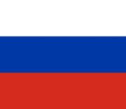 Przedstawiciele z Rosji podczas KIDS' TIME 2019