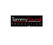 TOMMY SOUND JOINS THE DIGITAL STAGE EUROPE TARGI KIELCE