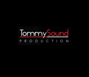 Tommy Sound na Digital Stage Europe w Targach Kielce
