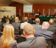 ENERGY EFFICIENCY DISCUSSED DURING THE EXPO-GAS
