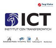 Prelekcja o cenach transferowych podczas targów AUTOSTRADA-POLSKA