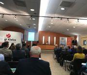Konferencja Naukowo-Techniczna podczas targów AUTOSTRADA-POLSKA