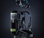 AWARES z przyszłościowym aparatem oddechowym na IFRE-EXPO