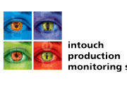NEW BRITISH MES INTOUCH I4 CLOUD SYSTEM SHOWCASED AT THE PLASTPOL 2019 EXPO