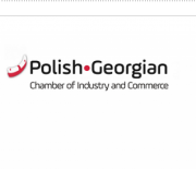 A LETTER OF INTENT BETWEEN TARGI KIELCE  THE POLISH-GEORGIAN CHAMBER OF INDUSTRY AND COMMERCE