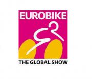 Międzynarodowa promocja kieleckich targów rowerowych