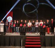 Jubileuszowa Gala KIECE BIKE-EXPO