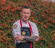W Targach Kielce warsztaty gotowania poprowadzą znani kucharze