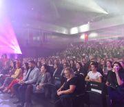 """Inspirujące wydarzenie dla kobiet w Targach Kielce - """"Życie na Obcasach"""""""