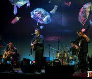 Koncert Galowy z udziałem gwiazd w Centrum Kongresowym Targów Kielc