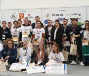 Maraton programistyczny w Kielcach
