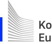 Przedstawiciele Komisji Europejskiej w Targach Kielce