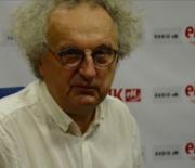 """O Festiwalu """"Przy Kominku"""" w Radio eM Kielce"""