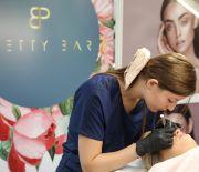 IV Międzynarodowe Targi Zdrowia i Urody Health&Beauty za nami