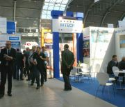 FREE-OF-CHARGE PROMOTIONAL PROGRAMME FOR EXHIBITORS OF METAL, ALUMINIUM&NONFERMET, RECYKLING. THIS IS ALSO YOUR CHANCE!