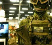 MSPO z bogatą ofertą wyposażenia dla Obrony Terytorialnej