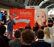 KIDS' TIME z konferencją dotyczącą bezpieczeństwa dzieci