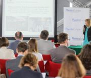 PLASTIC'S EUROPE PRESS CONFERENCE AT PLASTPOL EXPO