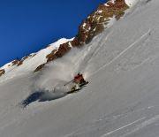 Marki MAJESTY Skis, ATK Bindings, ROXA Skiboots ze swoją ofertą w Szczyrku