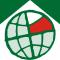 XXVIII Międzynarodowy Salon Przemysłu Obronnego MSPO