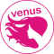 13th Fair of Aesthetic Medicine, Cosmetic and Hairdressing Equipment VENUS