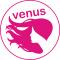 12th Fair of Aesthetic Medicine, Cosmetic and Hairdressing Equipment VENUS