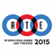 RTE – 3rd International Tyre and Rubber Exhibition