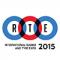 RTE – III Międzynarodowe Targi Opon i Gumy
