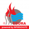 11th International Exhibition of Fire Protection and Rescue Technology EDURA