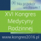 """XVI Kongres Medycyny Rodzinnej """"Na przekór wichrom"""""""