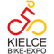 8th International Fair of Bicycle Industry KIELCE BIKE-EXPO