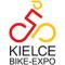 IX Międzynarodowe Targi Rowerowe KIELCE BIKE-EXPO