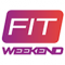 Fit Weekend