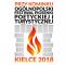"""Ogólnopolski Festiwal Piosenki Poetyckiej i Turystycznej """"Przy Kominku""""<BR>Jarmark i Salon Muzyczny"""
