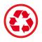 IV Targi Recyklingu Metali Nieżelaznych RECYKLING