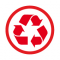 3rd Fair of Recycling of Non-Ferrous Metal RECYKLING
