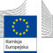 Dialog Obywatelski o przyszłości polityki obronnej UE