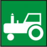 Brantner Fahrzeugbau auf der Agrotech Kielce 2018
