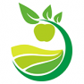 Ogólnopolska Konferencja Integrowana Produkcja Roślin – aspekty praktyczne i perspektywy