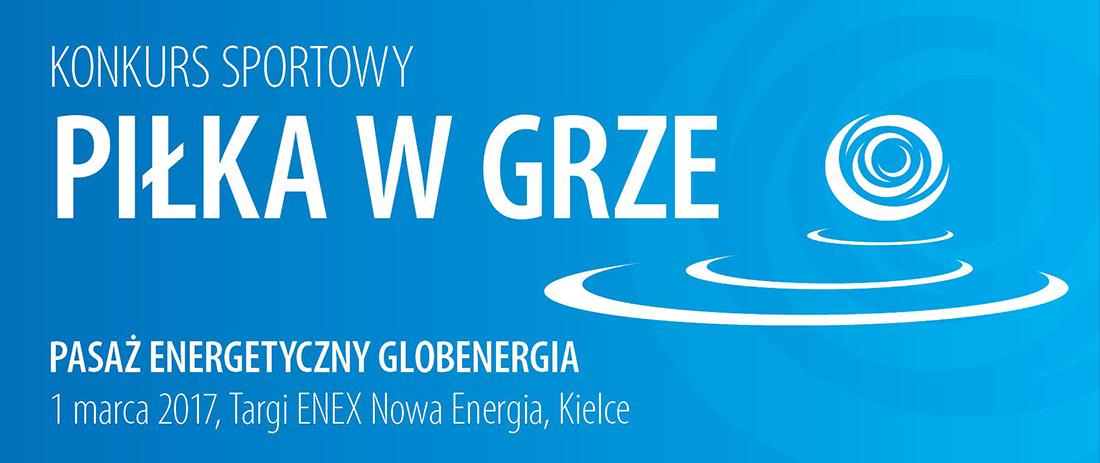 Spotkanie z zawodnikami klubu sportowego Vive Tauronu Kielce podczas targów ENEX