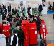 Defro dołącza do wystawców na ENEX 2018