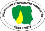 Ogólnopolskie Stowarzyszenie Producentów Świec i Zniczy