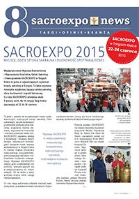 Sacroexpo News 8