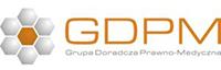 GDPM - informacje prasowe