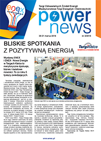 ENEX - Power News nr 2