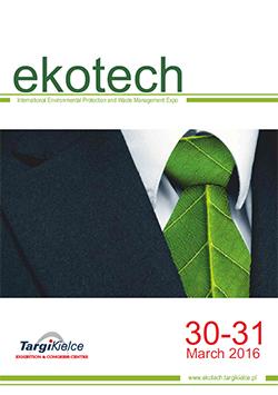 Ekotech 2016 (eng)