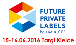 Future Private Labels 2016