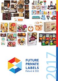Future Private Labels 2017 - folder